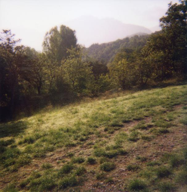 Chant de la terre-1